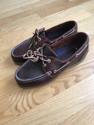 Timberland Bootschuhe