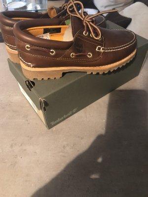 Timberland Bootsschuhe