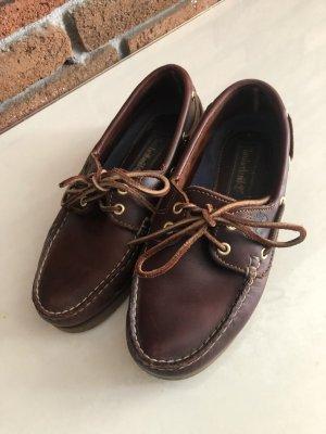 Timberland Chelsea Boot brun