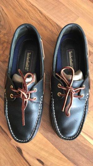 Timberland Bootsschuhe Damenschuhe