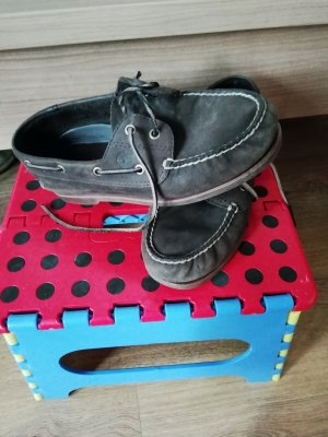 Timberland Bootsschuhe Gr 37