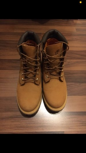 Timberland Chelsea Boot multicolore