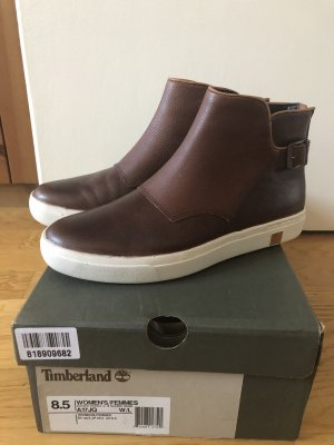 Timberland Chelsea Boots 39.5