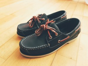check out 65600 22de5 Timberland Classic Boat
