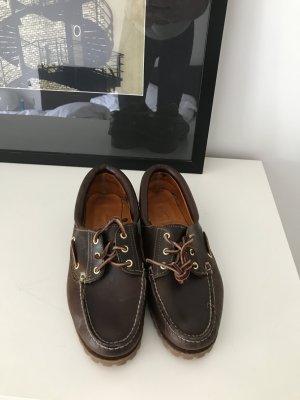 Timberland Classic Bootsschuhe - Größe 41,5