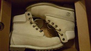 Timberland -  Classic Waterproof Boot