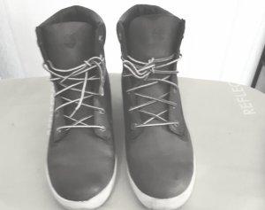 Timberland Damen Boots