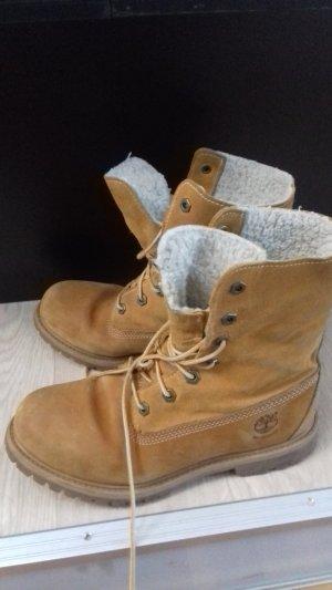 Timberland Damen Schuhe