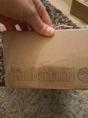 Timberland Damen Schuhe neu gr. 37