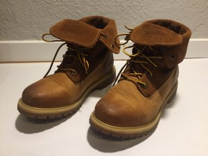 """Timberland """"Earthkeepers"""" Boots Gr.37"""