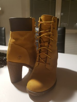 Timberland Glancy Boot 6 Inch