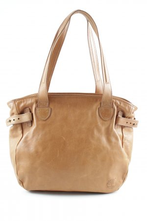 Timberland Carry Bag camel casual look