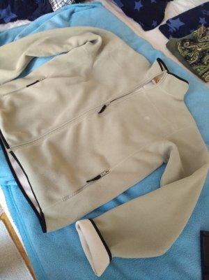 Timberland Jacke XL