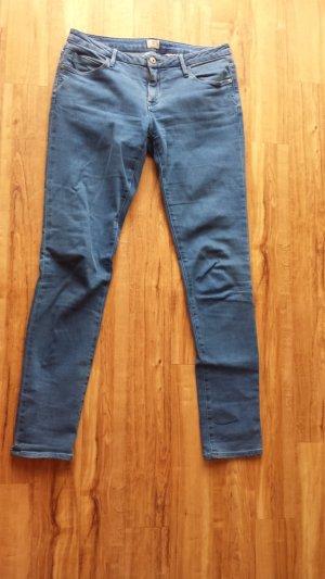 Timberland Jeans skinny