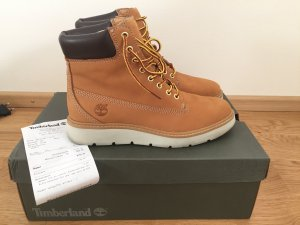 Timberland Kenniston 6 INCH Boots