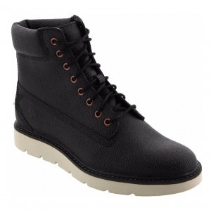 TIMBERLAND KENNISTON 6-INCH LACE-UP BOOT - DAMEN BOOTS