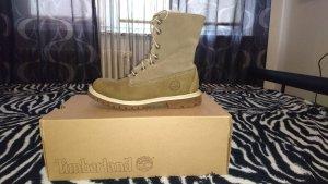 Timberland Leder Schuhe