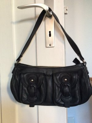 fa0b094b22 Carry Bags at reasonable prices