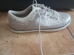 Timberland Orginal Schuhe Gr.40