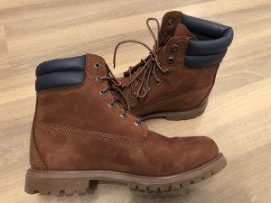 Timberland Ortholite Boots unisex