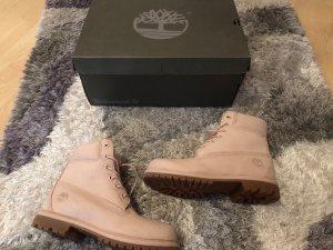 Timberland Premium Boots / 38,5