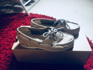 Timberland Schuhe 37