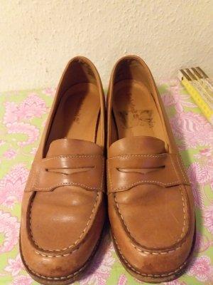 Timberland Schuhe 38