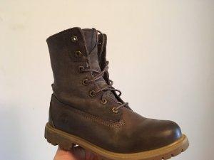 Timberland Schuhe. Einfach toll, modish. Super Zustand