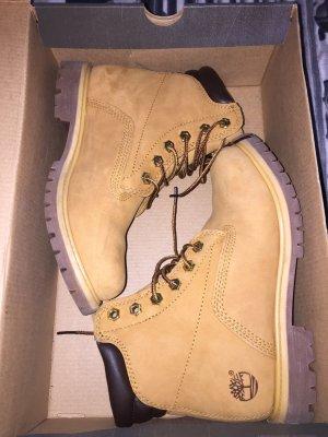 Timberland Schuhe gr 37