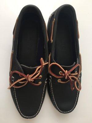 Timberland Schuhe Gr. 40,5
