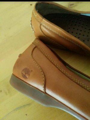 Timberland Schuhe gr 40