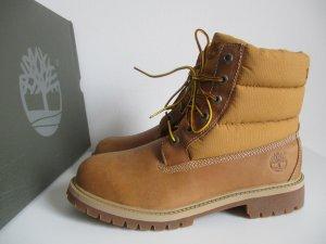 Timberland Schuhe, Größe 38, neu