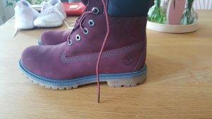 Timberland Schuhe Größe 39