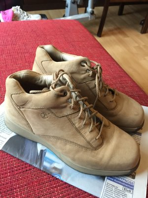 Timberland Schuhe Größe 7,5