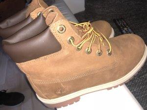 Timberland Schuhe neu