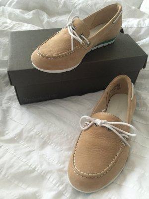 Timberland Slipper/Bootsschuhe