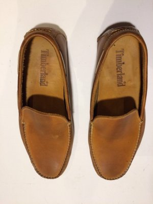 Timberland Slipper/Mokassins Gr.41