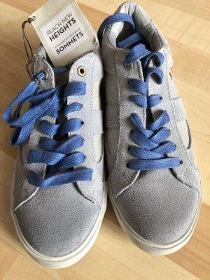Timberland Sneaker 37.5