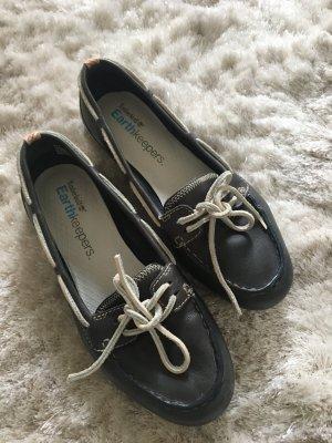Timberland Sneaker Bootsschuhe 39