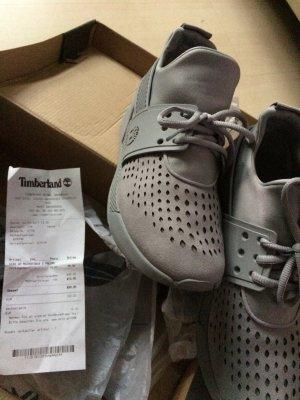 Timberland Sneaker gr.39 Kiri