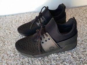 Timberland Sneaker Kiri Up neu
