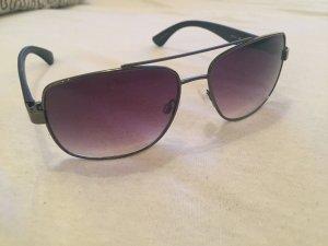 Timberland Sonnenbrille