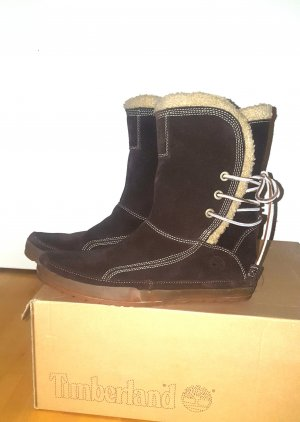 Timberland Stiefel Neu Gr. 38,5