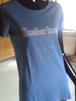 Timberland T-shirt gr. 36-38. NEU