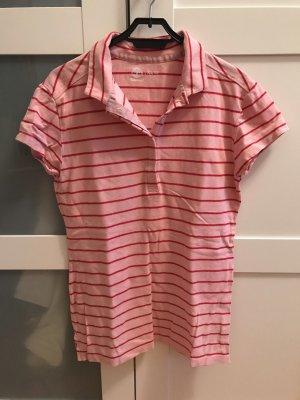 Timberland T-shirt XS Poloshirt