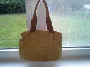 Timberland Tasche