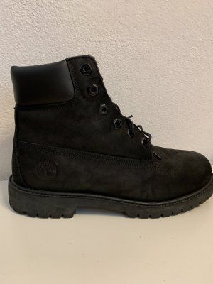 Timberland unissex new Boots