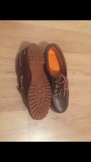 Timberland (Winter-) Bootsschuhe