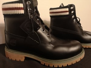 Timberland x Marni Collection Stiefel, Gr. 7,5/41