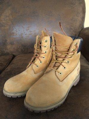 Timberlands Damen / Icon Premium Boots
